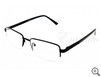 Компьютерные очки DA D32148-C11 103375 фото