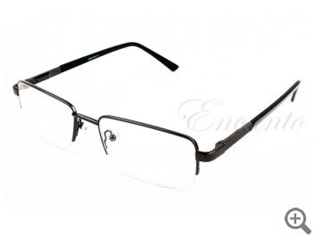 Компьютерные очки DA D32148-C21 103376 фото