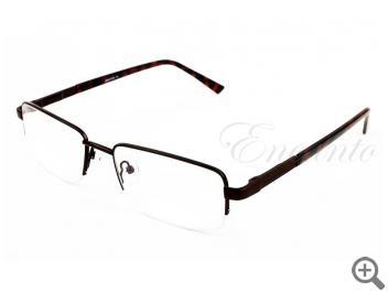 Компьютерные очки DA D32148-C36 103377 фото