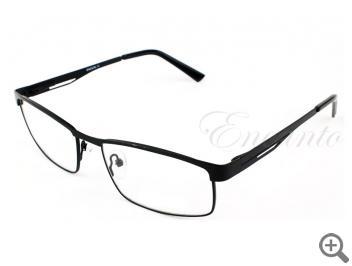 Компьютерные очки DA D32209-C11 103030 фото