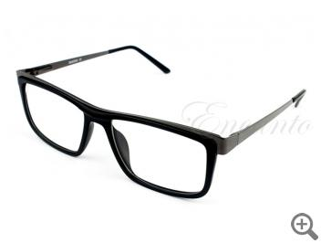 Компьютерные очки DA D32280-C1 103074 фото