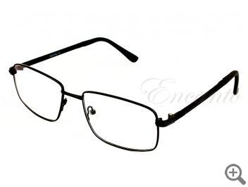 Компьютерные очки DA D32556-C1 103420 фото