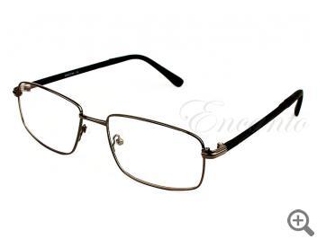 Компьютерные очки DA D32556-C3 103422 фото