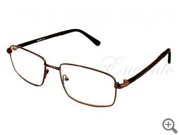 Компьютерные очки DA D32556-C4 103423 фото