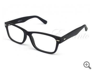 Компьютерные очки DA D35020-C4 102804 фото