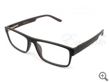 Компьютерные очки DA D35047-C5 103040 фото