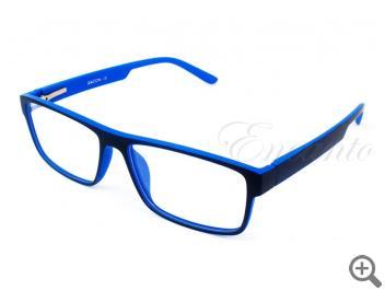 Компьютерные очки DA D35047-C7 103075 фото