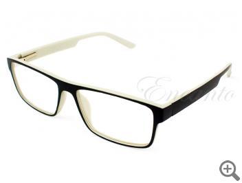 Компьютерные очки DA D35047-C8 103424 фото
