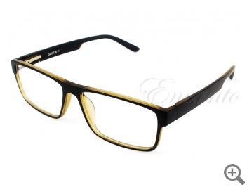Компьютерные очки DA D35047-C9 103150 фото