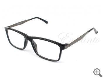 Компьютерные очки DA D35131A-C1 103038 фото