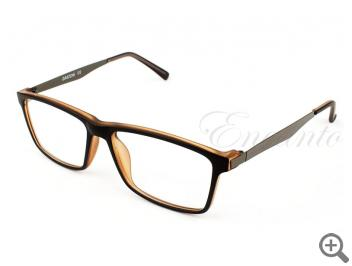 Компьютерные очки DA D35131A-C4 103076 фото