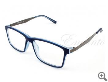 Компьютерные очки DA D35131A-C5 103077 фото
