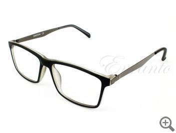 Компьютерные очки DA D35131A-C6 103078 фото