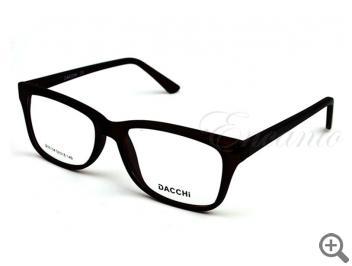 Компьютерные очки DA D35134-C5 102805 фото