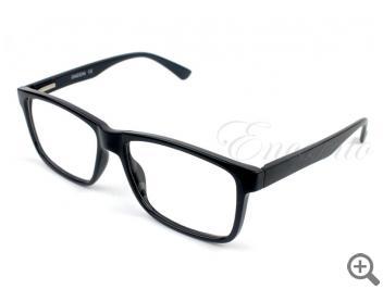 Компьютерные очки DA D35211-C1 103032 фото