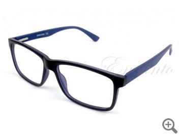 Компьютерные очки DA D35211-C3 103033 фото