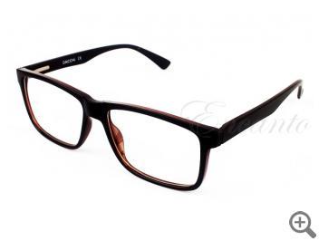 Компьютерные очки DA D35211-C5 103378 фото