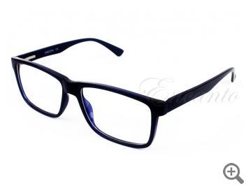 Компьютерные очки DA D35211-C6 103379 фото