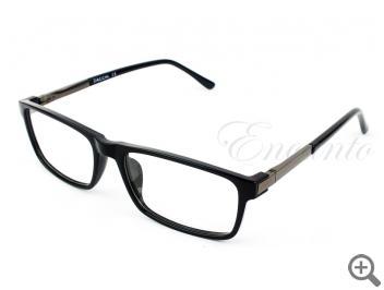 Компьютерные очки DA D35259A-C1 102985 фото