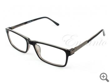 Компьютерные очки DA D35259A-C4 103045 фото