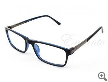 Компьютерные очки DA D35259A-C5 103046 фото