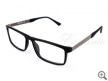 Компьютерные очки DA D35270A-C1 103088 фото