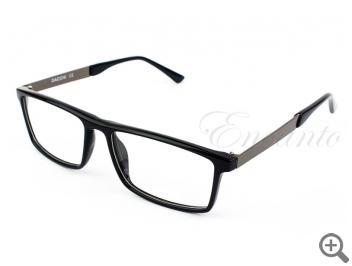 Компьютерные очки DA D35270A-C2 102987 фото