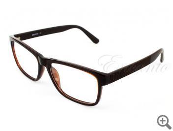 Компьютерные очки DA D35281-C2 103118 фото