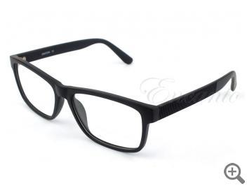 Компьютерные очки DA D35281-C4 103034 фото