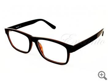 Компьютерные очки DA D35281-C5 103425 фото