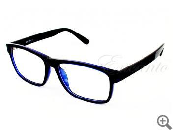 Компьютерные очки DA D35281-C6 103426 фото