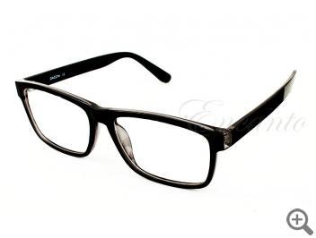 Компьютерные очки DA D35281-C7 103427 фото