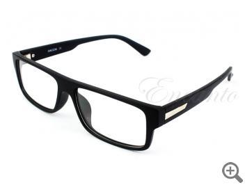 Компьютерные очки DA D35320-C2 102986 фото
