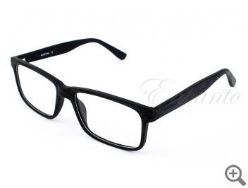 Компьютерные очки DA D35332-C2 102988 фото