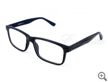 Компьютерные очки DA D35332-C4 102989 фото