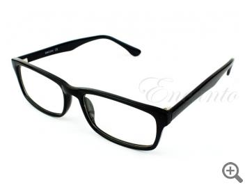 Компьютерные очки DA D35391-C1 103041 фото