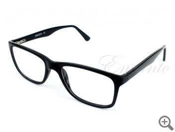Компьютерные очки DA D35427A-C1 103079 фото