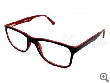 Компьютерные очки DA D35427A-C2 103428 фото
