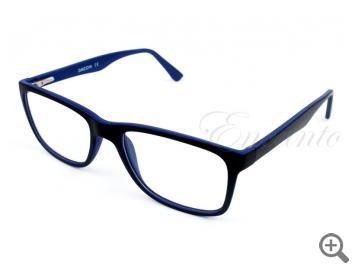 Компьютерные очки DA D35427A-C3 103080 фото