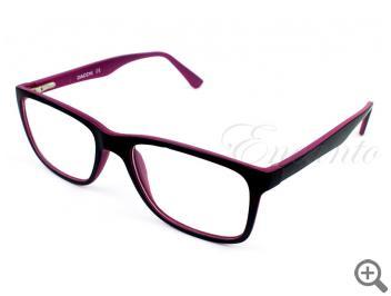 Компьютерные очки DA D35427A-C4 103429 фото