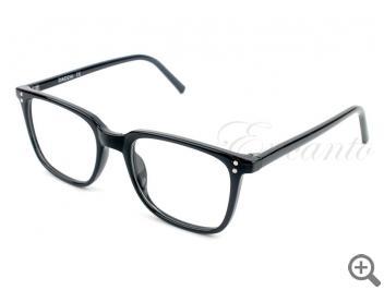 Компьютерные очки DA D35493-C1 103380 фото