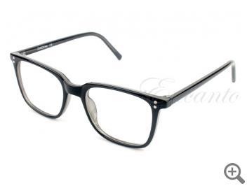 Компьютерные очки DA D35493-C2 103381 фото