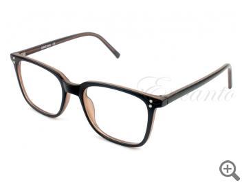 Компьютерные очки DA D35493-C3 103382 фото