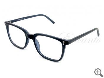 Компьютерные очки DA D35493-C4 103383 фото