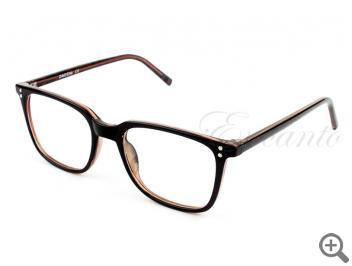 Компьютерные очки DA D35493-C5 103384 фото