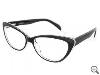 Компьютерные очки EAE 2006-C2 с футляром 102399 фото