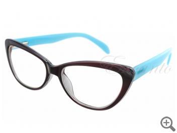 Компьютерные очки EAE 2006-C375 с футляром 102401 фото