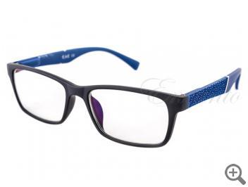 Компьютерные очки EAE 2061-C490 с футляром 102384 фото