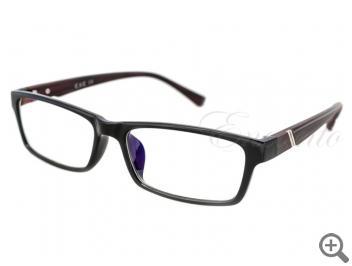 Компьютерные очки EAE 2070-C439 с футляром 102388 фото