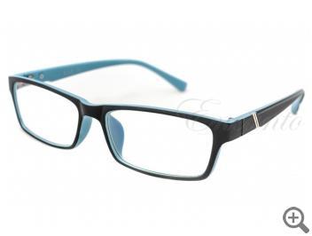 Компьютерные очки EAE 2070-C440 с футляром 102381 фото